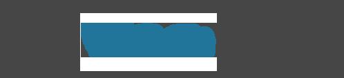 Wordpress logo. Hurtig og effektiv udvikling.
